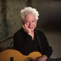 Janis Ian presented by testing page at ,